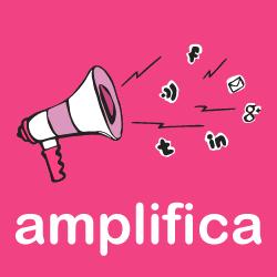 SEO Mallorca, posicionamiento web Mallorca | Amplifica