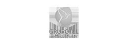 Grupotel Hotels & Resorts
