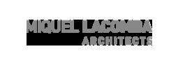 Miquel Lacomba Arquitectos