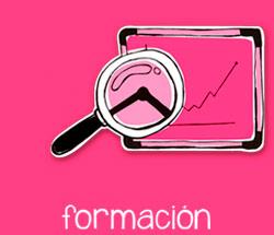 formación in company Mallorca