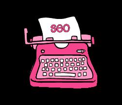 Servicio SEO para blogs